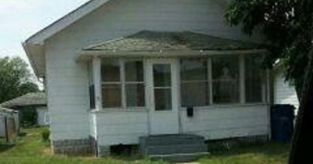 indiana demon house 2