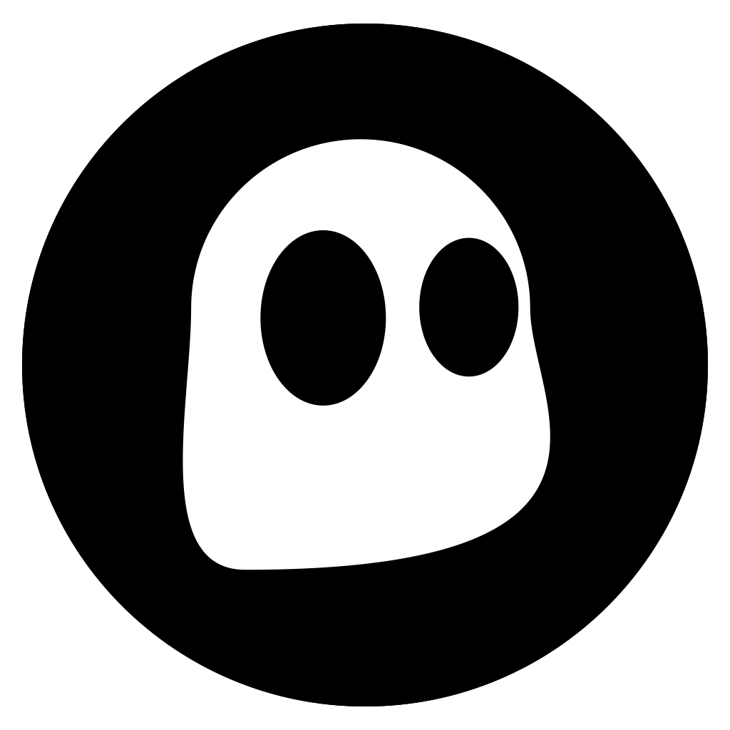 GhostHunt Uk