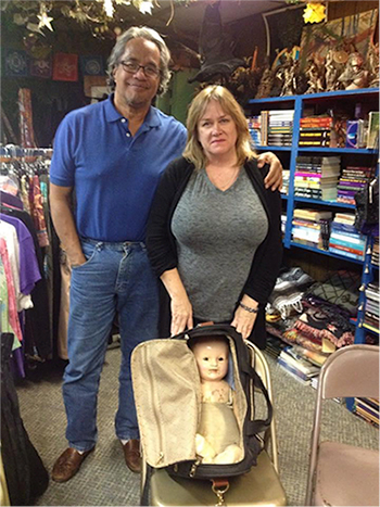 anthony-harold-the-haunted-doll