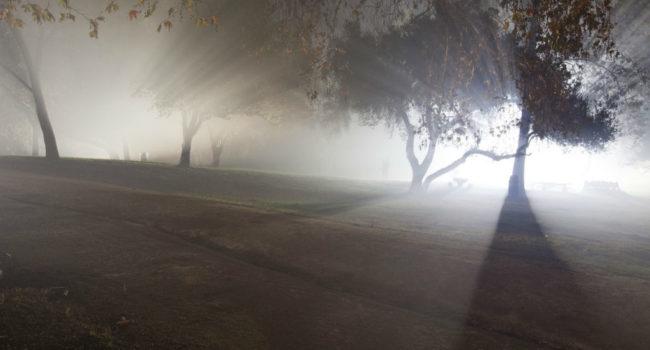 ghost-photos