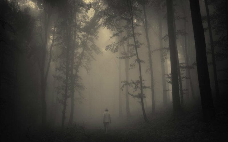 haloween-ghost-storie