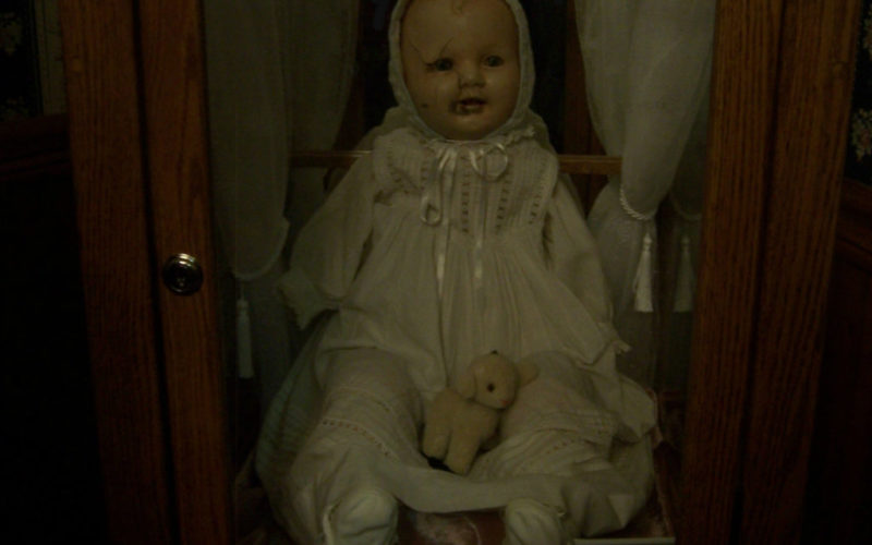 mandy-the-haunted-doll-1
