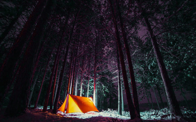 campsite-ghost-stories