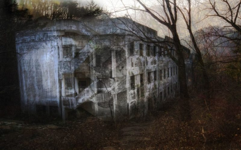 haunted-hospital-1