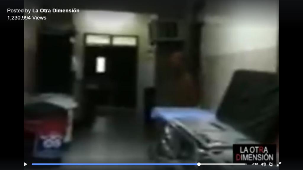 haunted-hospital3