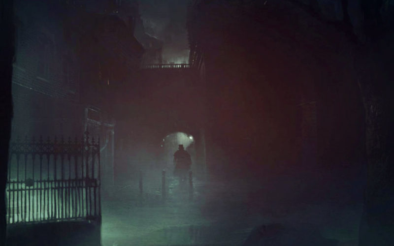 jack-the-ripper-ghost