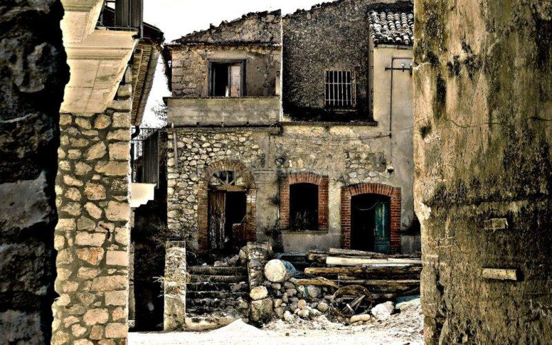 Romagnano8