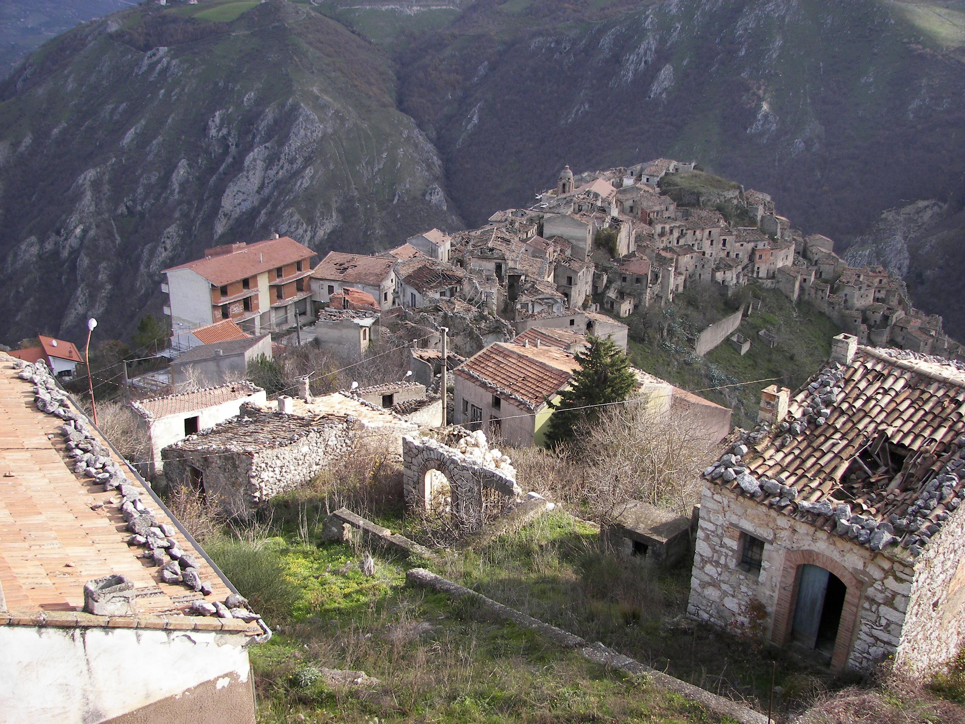 Romagnano9