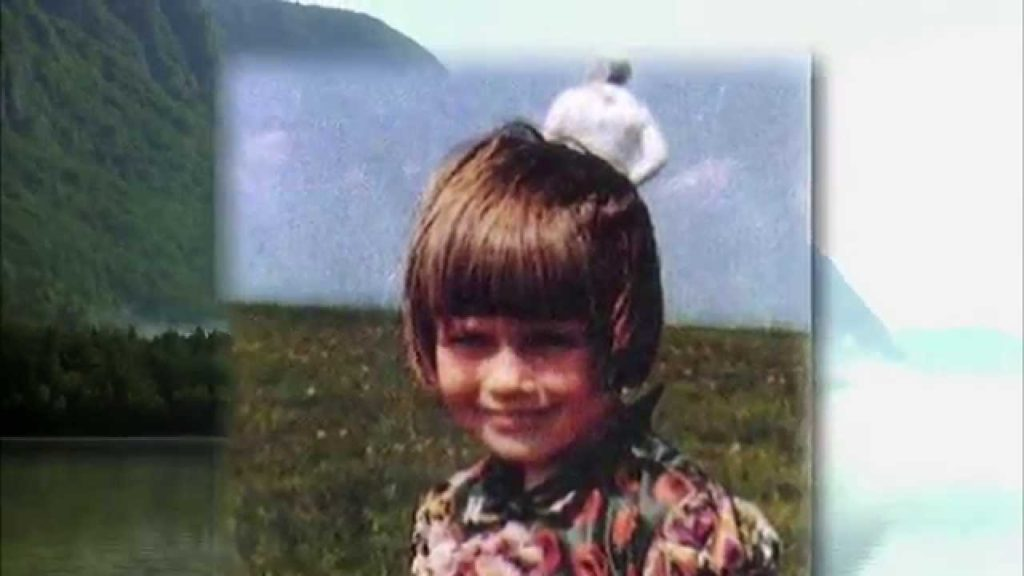 solway firth astronaut - photo #12